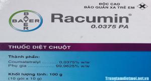 Thuoc-diet-chuot-racumin